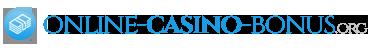 Online-Casino-Bonus.org